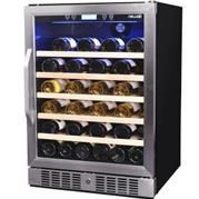 Wine Cooler Repair In Milwaukee